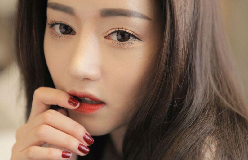 ちょっと手荒な台湾のつるつる美容法「挽臉(ワンリェン)」