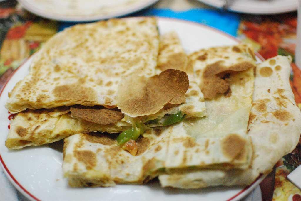カイロの人気エジプト料理店おすすめ4選!本格料理からB級グルメまで