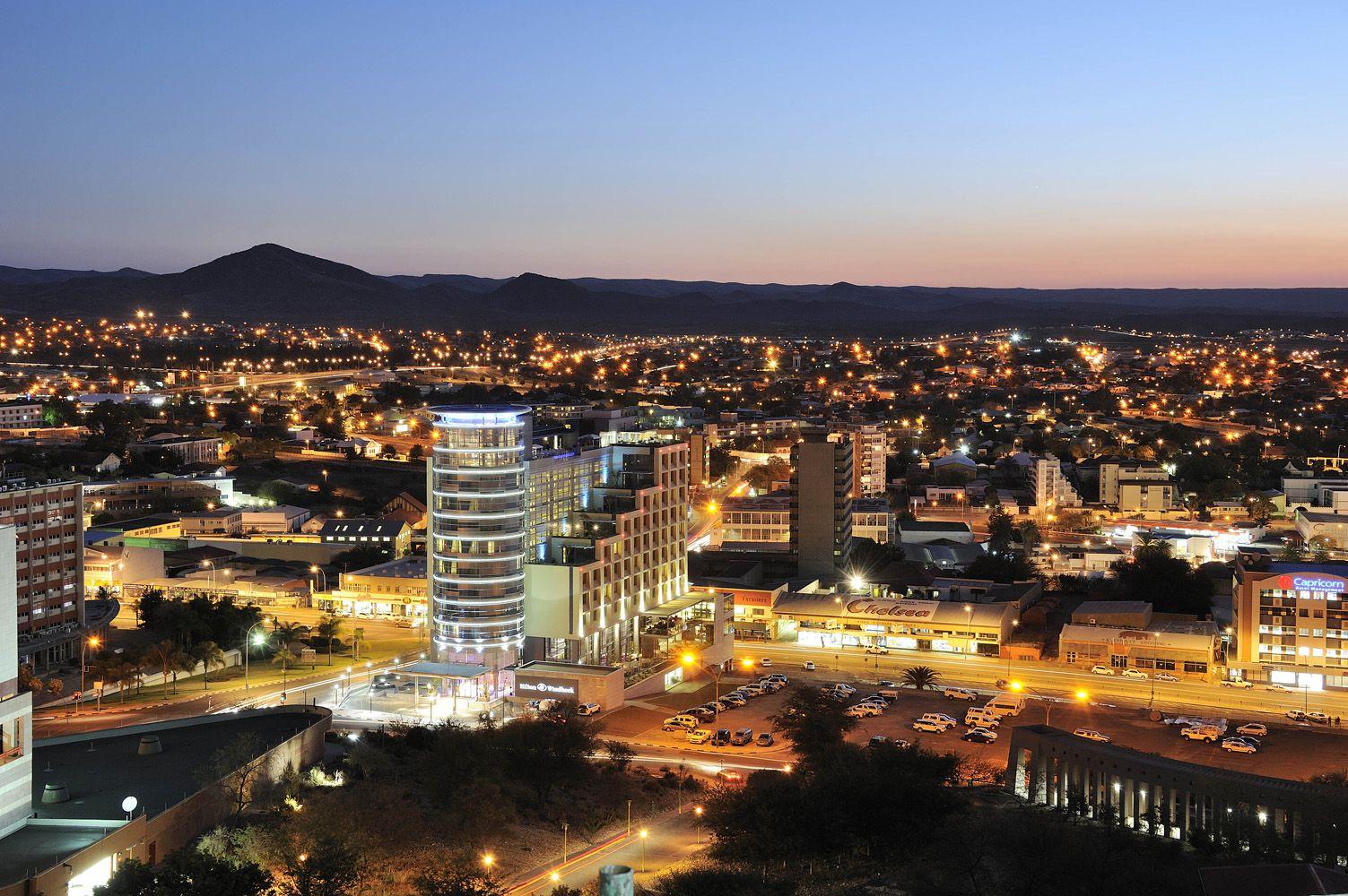 南アフリカ・ナミビアで絶対行くべき人気観光都市まとめ☆ナミブ砂漠以外にも見どころ満載!