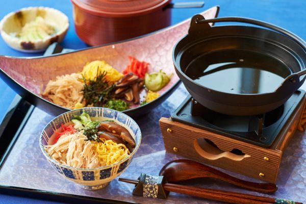 奄美大島「THE SCENE」のこだわり尽くした贅沢をご紹介します!