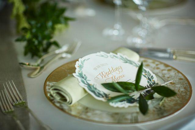 横浜みなとみらいで人気の結婚式場おすすめ2選!和装もできる&スイートルーム付き♡