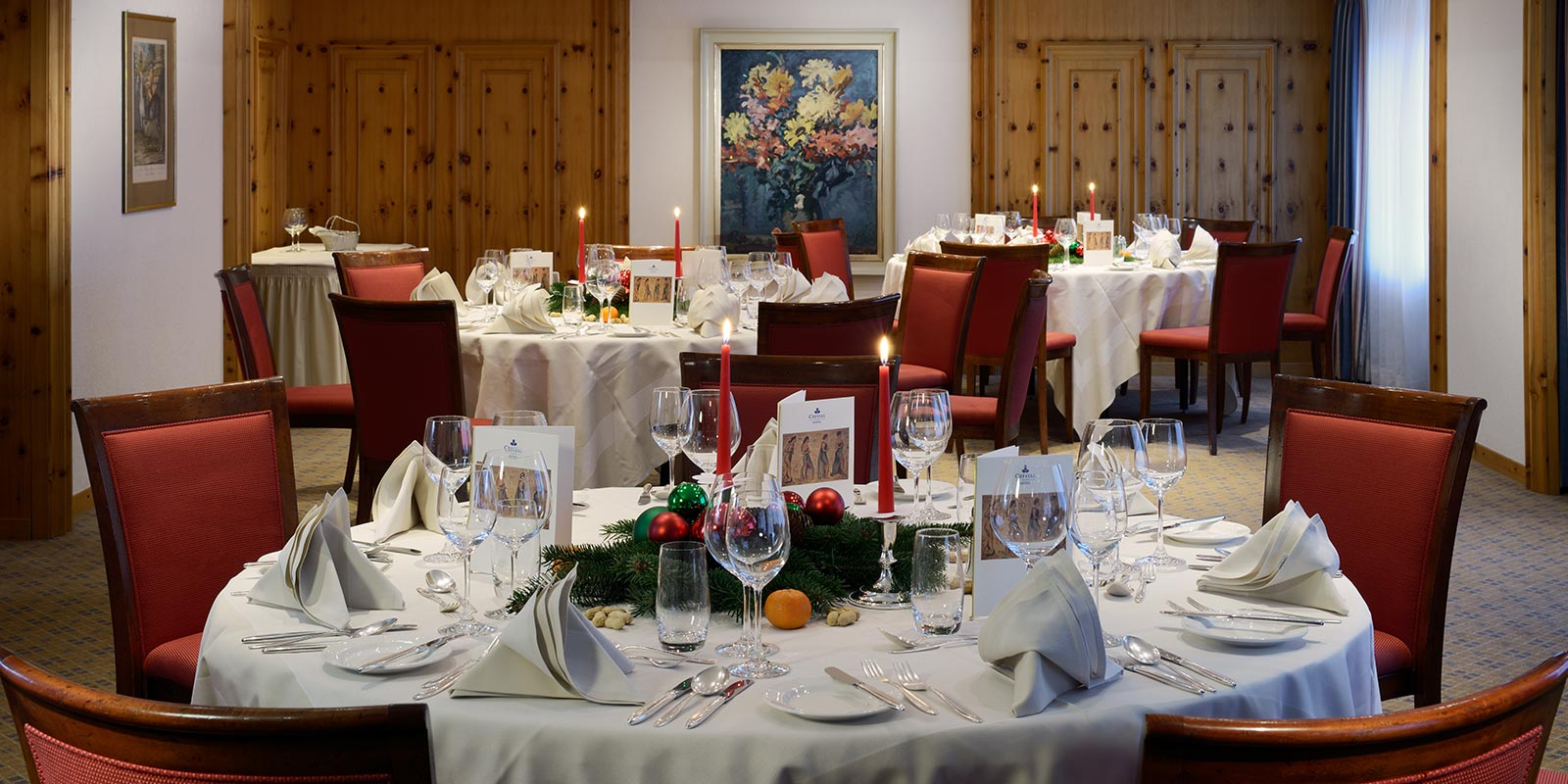 スイス・ サンモリッツでおすすめの人気レストラン5選!高級リゾートで絶品を味わいたいアナタへ