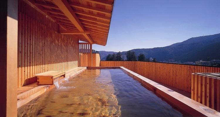 お得で楽しい湯めぐり手形で巡る!下呂温泉ツアーおススメの旅館3選