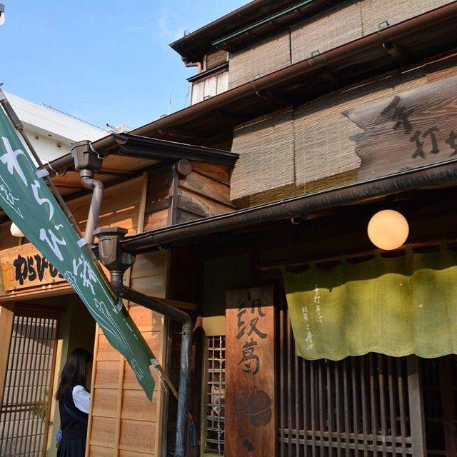 行列覚悟で!鎌倉超人気のランチ店5選