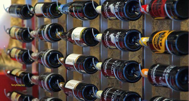 ポルトガルの宝石ポートワイン7選!ヴィンテージものから低価格なものまで!