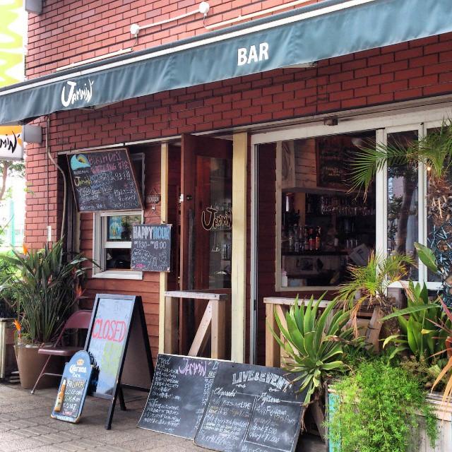 自分もメンバー気分に♡テラスハウス名場面で使用されたカフェ&レストランまとめ