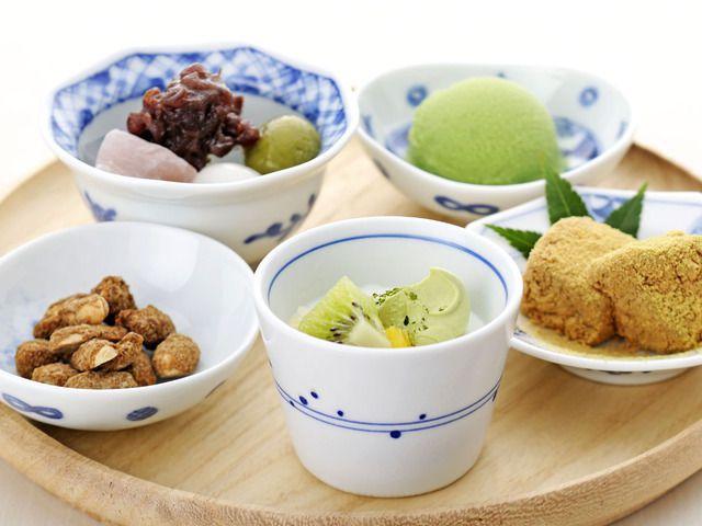 子連れランチにおすすめ!横浜高島屋のレストラン人気店ベスト3