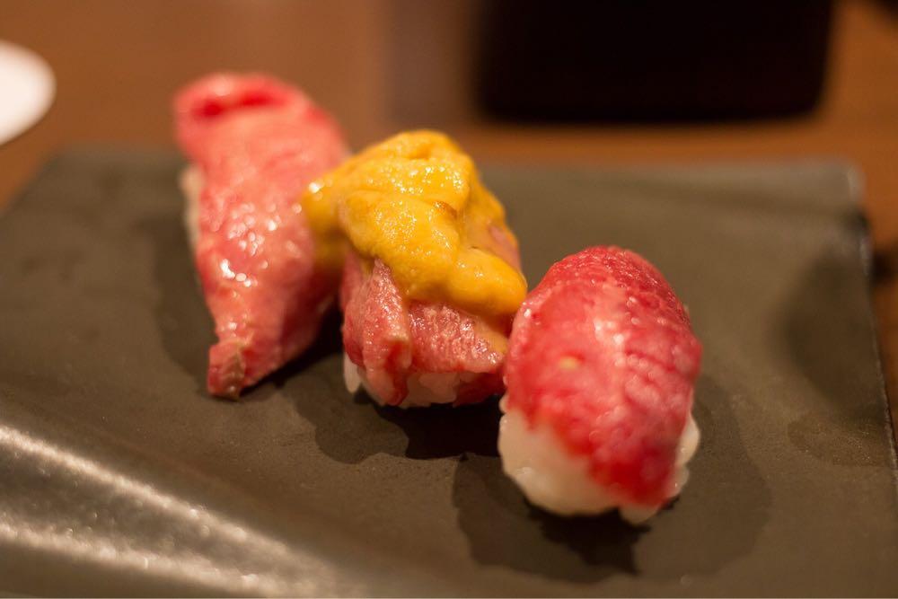 東京都内でおすすめの絶品「熟成寿司」のお店5選!奥深い大人の味わいに注目が集まる握りの極み