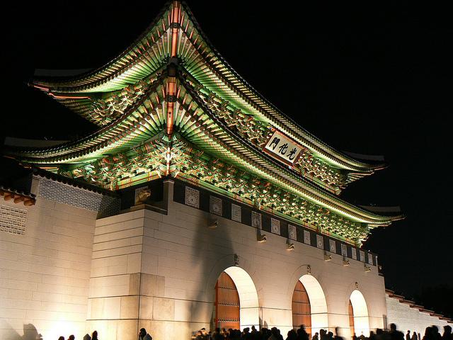 韓国美人を目指すなら高級コスメThe history of whoo(ドフー)!お土産にもぴったりな韓国宮中コスメ