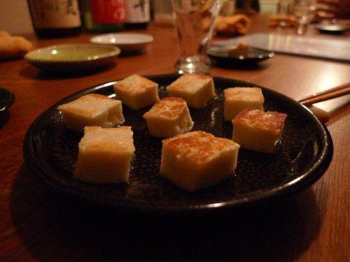 京都でおすすめの日本酒Bar4選!美味しい日本酒が堪能しよう!
