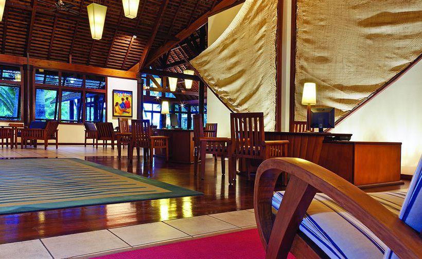 新婚旅行におすすめ!ニューカレドニア 人気リゾートホテル5選