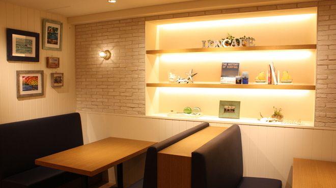 鎌倉のおすすめスイーツ&カフェ6選!鎌倉散策の休憩にぴったり♪