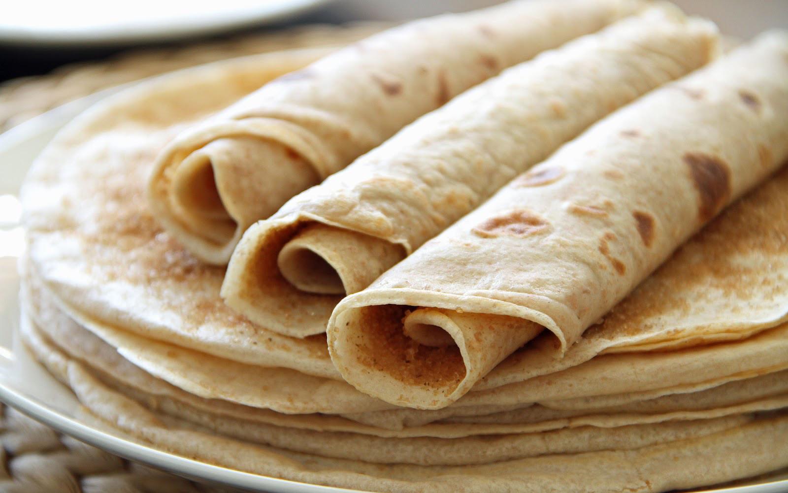ハンガリー・ブダペストは食の宝庫!旅行したら必ず食べたい定番グルメ3品紹介