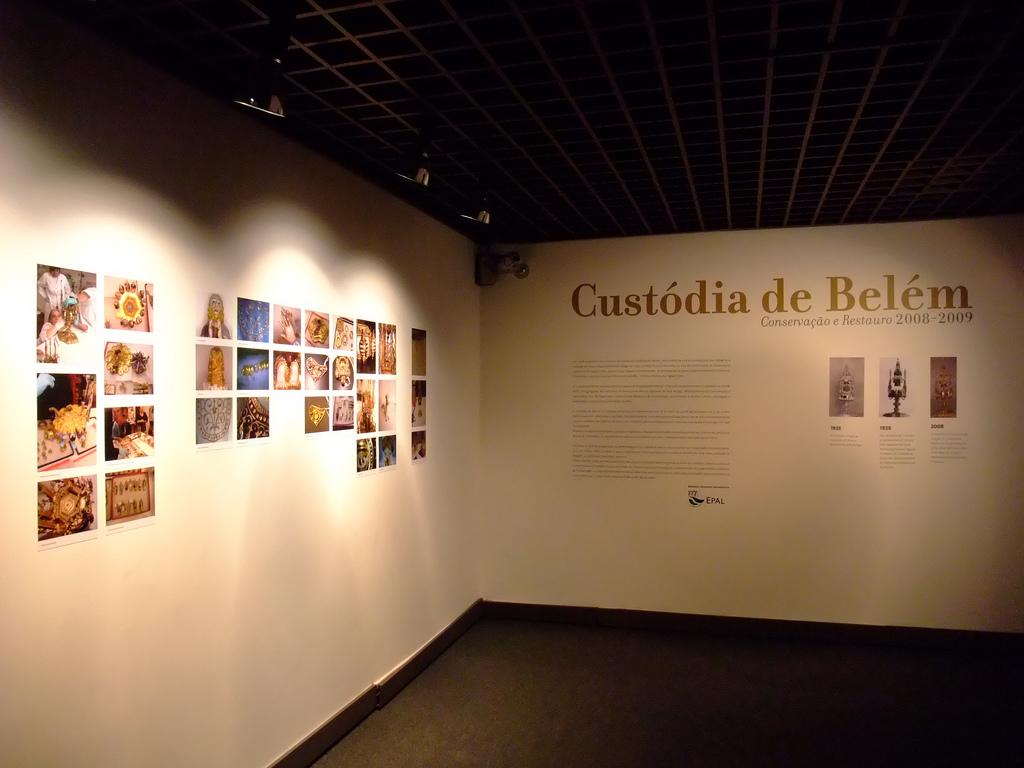 ポルトガル・リスボンの人気美術館おすすめ2選!日本文化との交流も!