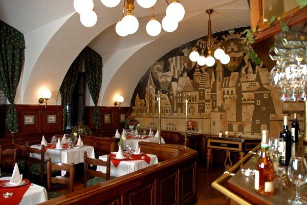食事に悩んだらココ!美食の街ブダペストのレストラン6選