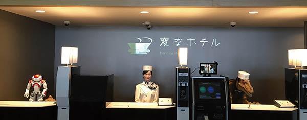 長崎の人気観光スポット「ハウステンボス」は絶景!園内ホテルにイルミネーションも