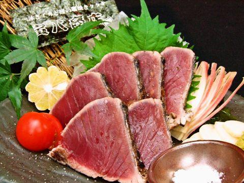 大阪でおすすめのてっちり(ふぐ)・海鮮が食べれるコスパ最高のお店まとめ