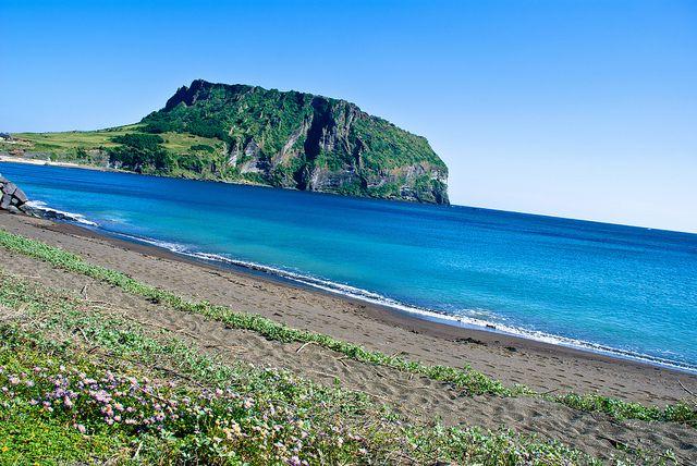 韓国コスメのお土産はこれ!済州島の恵みで潤い肌をGet!
