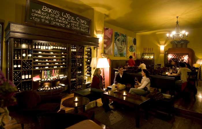 ペルー・クスコおすすめレストラン5選!在住者に人気のアンデス名物料理屋も
