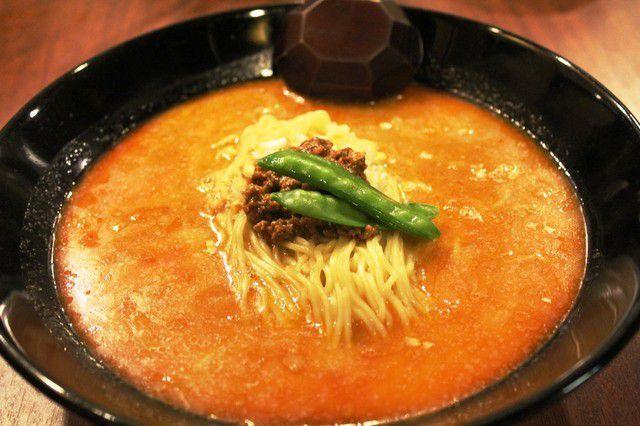 大阪・神戸の激うま坦々麺、絶対外せない6店!関西の人気おすすめ店をご紹介!