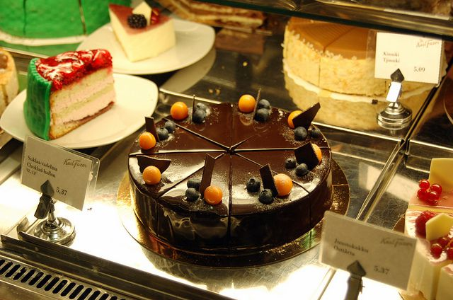 フィンランド・ヘルシンキの人気カフェおすすめ4選!ミートボールやチョコレートがおいしい♡