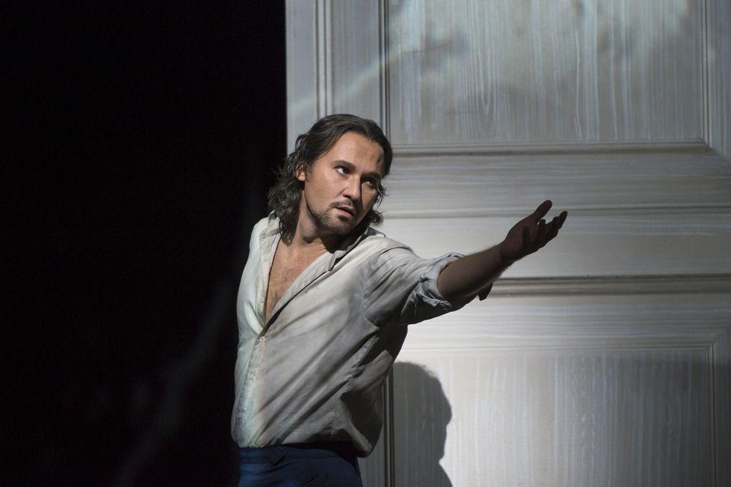 オーストリア・ウィーンでオペラ鑑賞を!人気オペラ作品5選