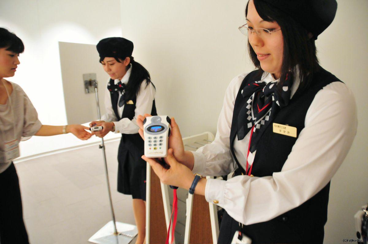 【神奈川・川崎】藤子・F・不二雄ミュージアムの全貌!子連れでもデートでも楽しめます!