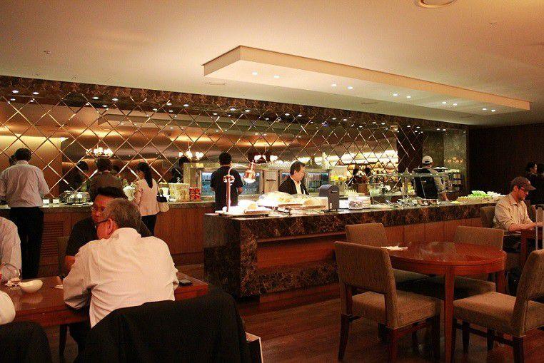 東京ディズニーシーや帝国ホテルのおすすめラウンジ&バー5選!極上空間でお酒やハイティーを