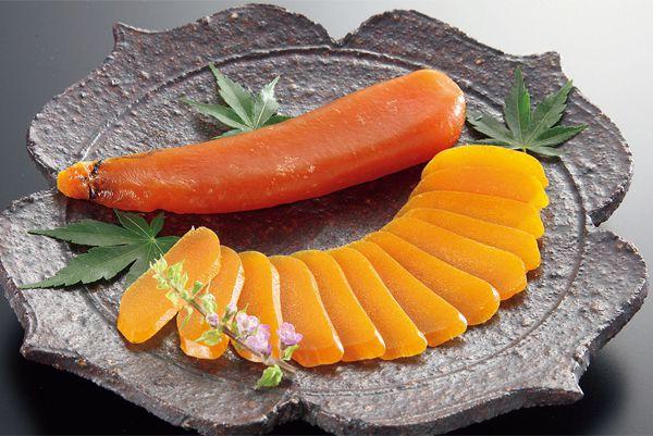 キレイで美味しくて!長崎を訪れたら買いたいお土産