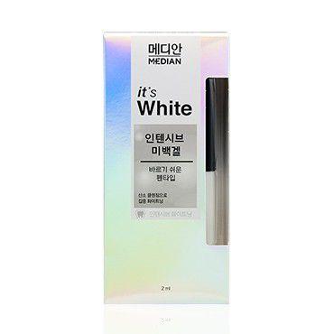 コスメだけじゃない!手軽で優秀な韓国歯磨き粉