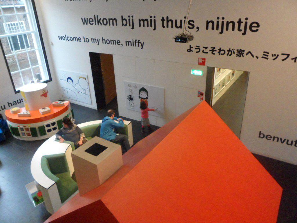 オランダ・ユトレヒトの見どころ大特集!中世の雰囲気に溢れたミッフィーの生まれ故郷へ