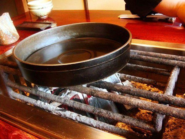 三重県松坂市で最高の松阪牛を味わえる「海津 本店」特集!コスパ最高、地元で人気のおすすめ店