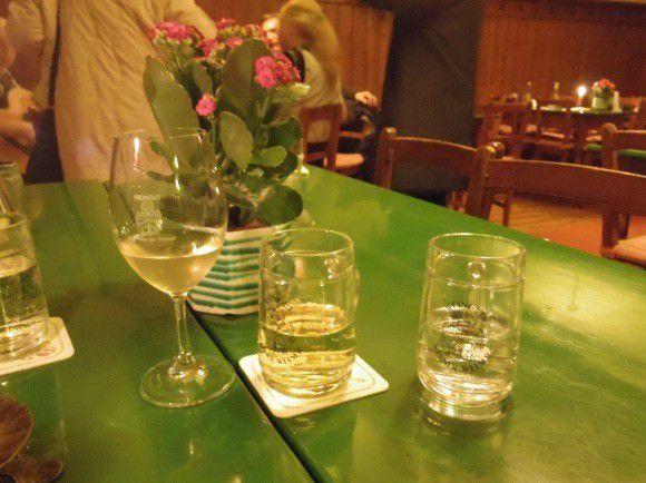 オーストリアで楽しみたい!美味しいお酒5選