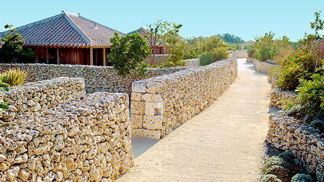 沖縄・竹富島のおすすめリゾートホテル「星のや 竹富島 」!快適な戸建てホテルでリラックスステイ