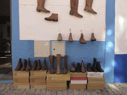 ポルトガル・アレンテージョで買うべきお土産はこれ!