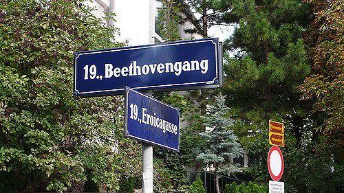 ウィーン・ハイリゲンシュタットの人気観光スポットおすすめ5選!ベートーヴェンの街を散策!
