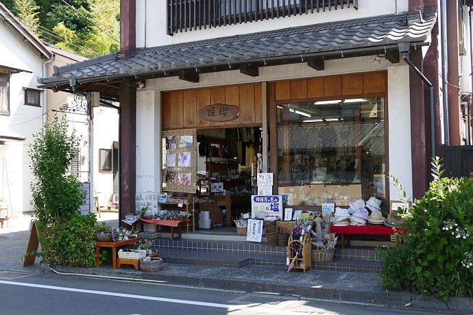 【鎌倉】北鎌倉の愛されお土産雑貨!厳選4店舗をご紹介♪