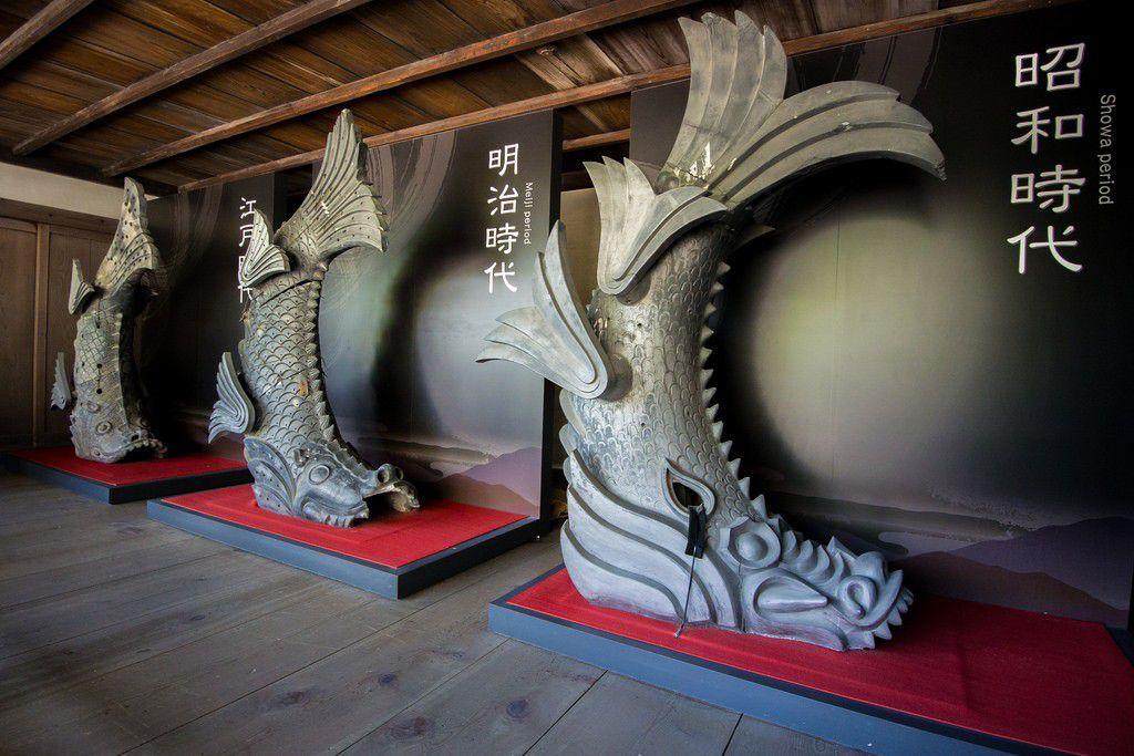 兵庫県の人気観光スポット15選!世界遺産姫路城だけじゃない兵庫の魅力に迫る