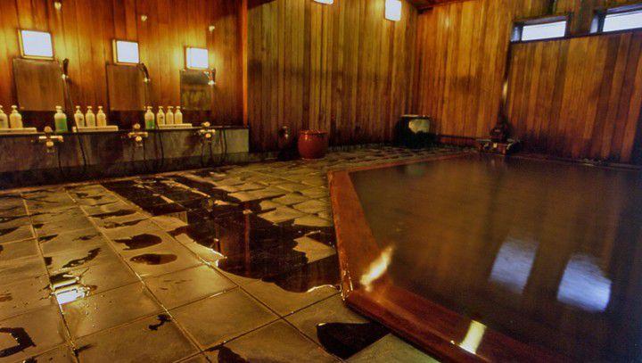 岩手・花巻の一度は泊まってみたい旅館をご紹介!泉質も食事もよし!