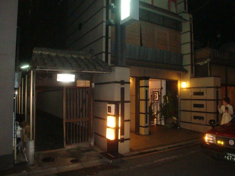 京都でおすすめの夜景が素晴らしい絶景レストラン特集!特別なデートにもぴったり♡