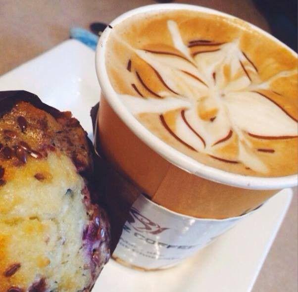 カナダを代表するカフェチェーン3選!地元で人気のコーヒーで一息♪