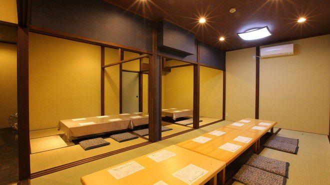 奈良市で人気のレストラン&カフェおすすめ5選!海鮮丼に鰻、イタリアンも!