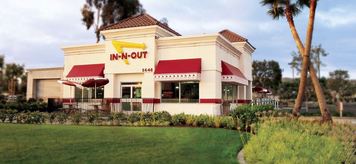 アメリカで人気のハンバーガー&おすすめファストフード店6選