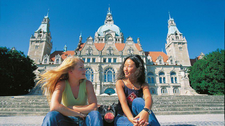 ハノーファーの人気観光スポットまとめ!おすすめ観光スポットをご紹介