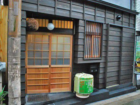 雰囲気抜群!古都奈良にあるおすすめバー厳選5選