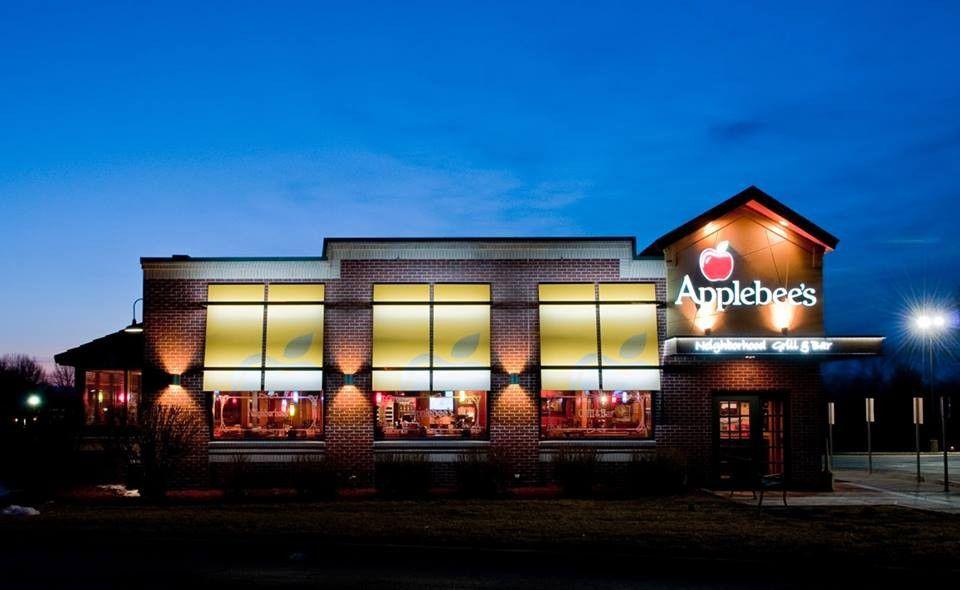カナダ・ナイアガラ観光でおすすめの人気レストラン5選!滝めぐりで立ち寄りたい満足スポット