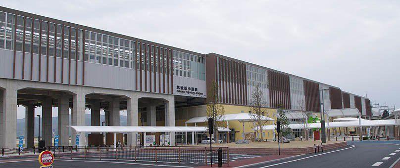 福岡県・筑後船小屋温泉郷と恋ボタル・日本有数の炭酸泉温泉!