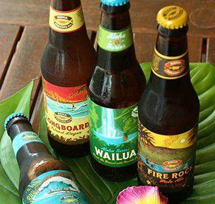 ハワイで人気のヘルシー朝食をグーフィー・カフェで!アサイーボウルにエッグベネディクトも