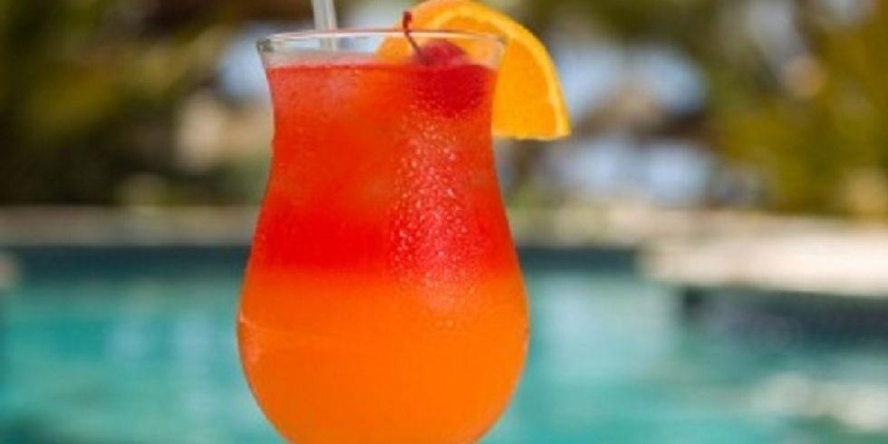 美しいビーチのお供に!カリブ海のおすすめカクテル10選