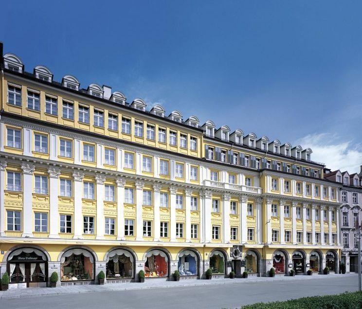 ミュンヘンでお土産探しにおすすめな人気ショッピングスポット12選!